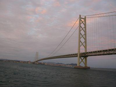20101029-18.jpg
